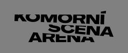 Aréna komorní scéna